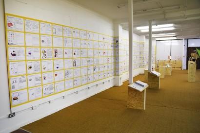exhibit3