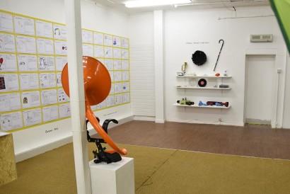 exhibit7