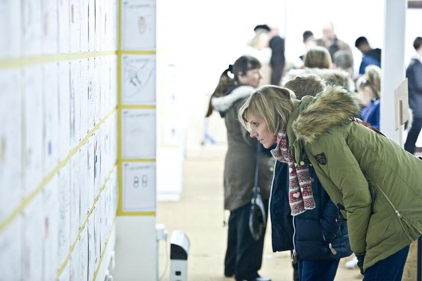 exhibit8