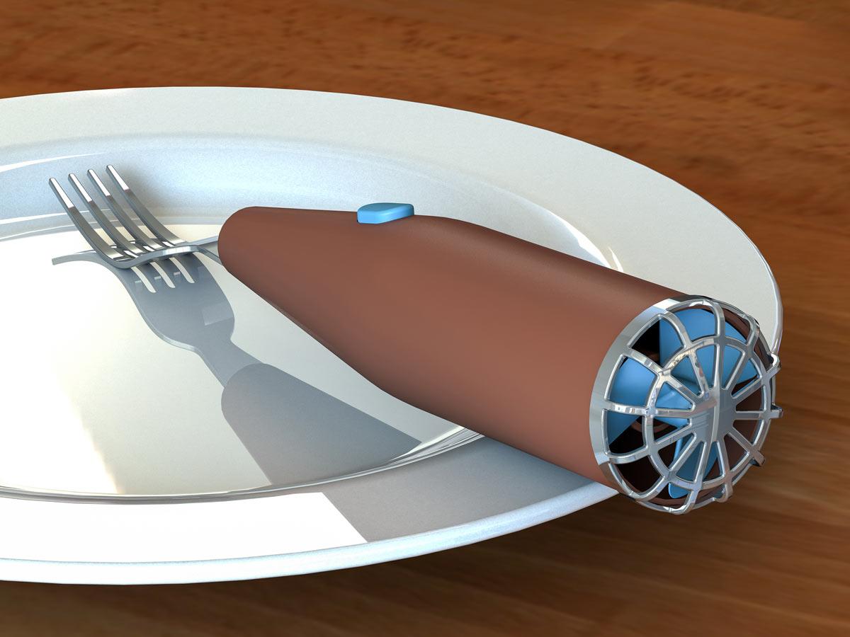 fork2-1.jpg